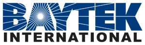 Baytek International