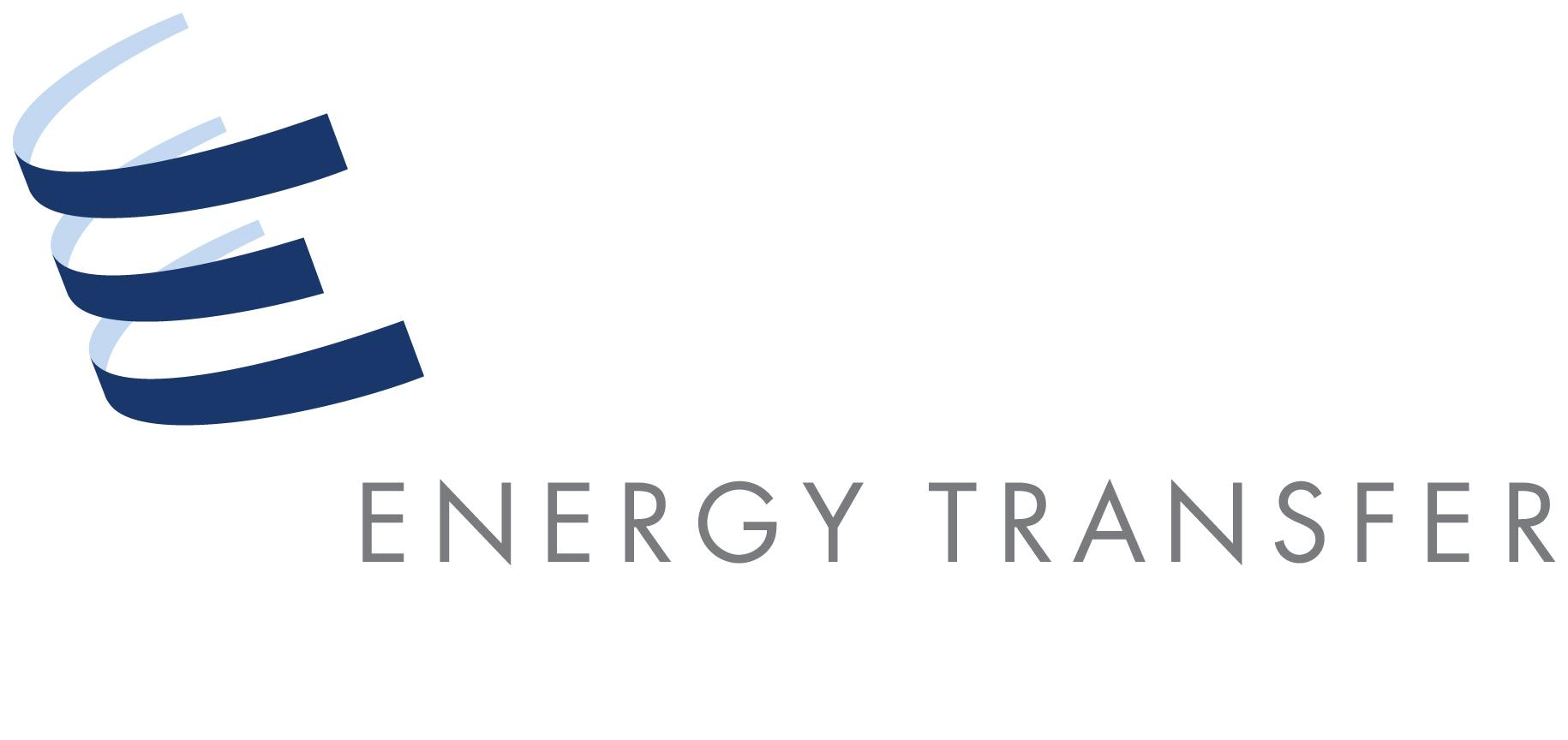 ENERGY-TRANSFER-PARTNERS-logo